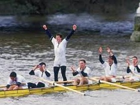London Boat Race