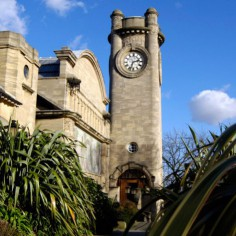 Horniman Museum - Free London Events